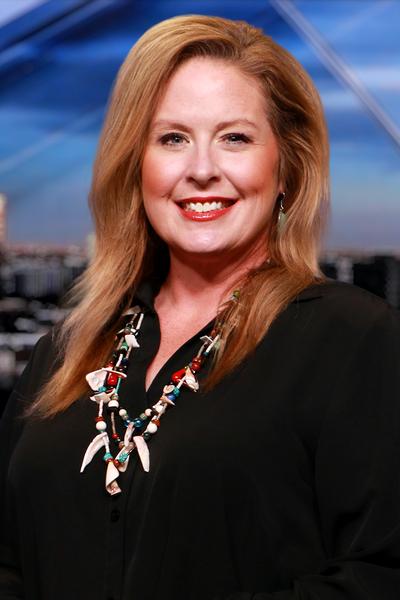 Ali Allison