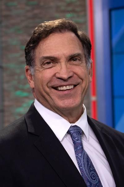 John Scalzi