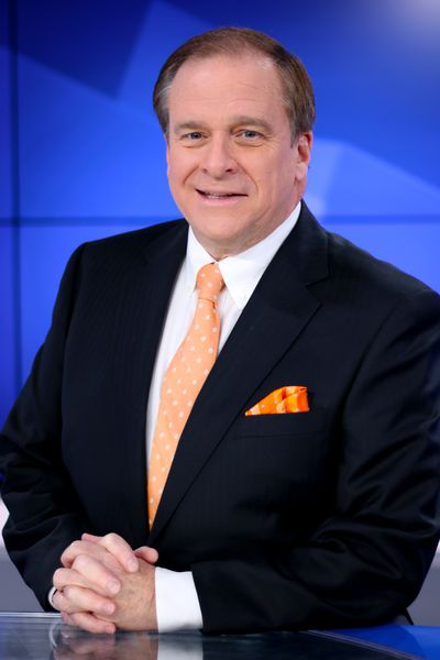 Andy Provenzano