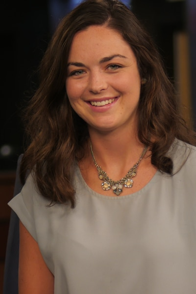 Samantha Kummerer