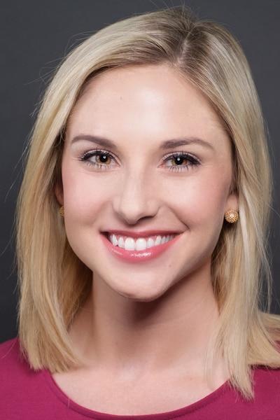 Danielle Tumilowicz
