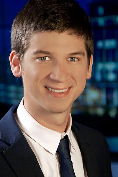 Ben Helwig