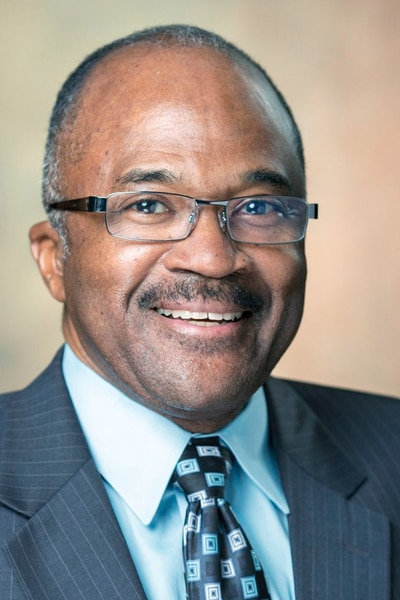 Ron Wallace