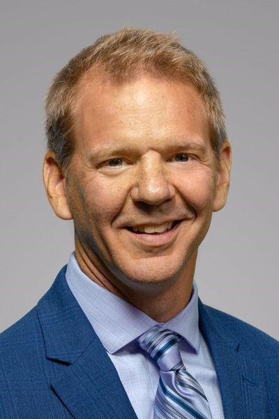 Eric Haubert