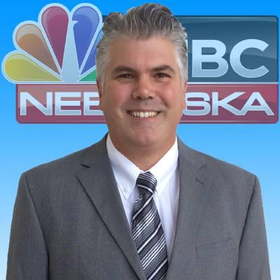 Justin Robicheau