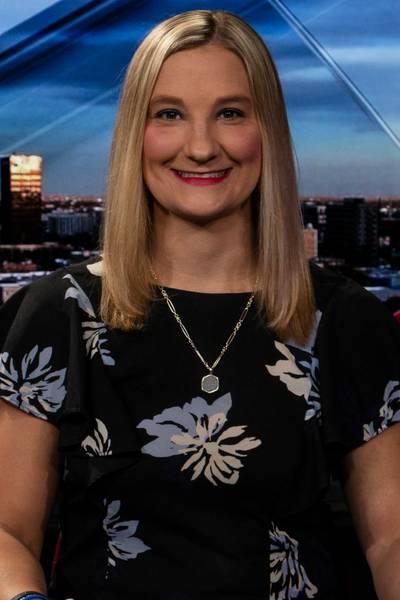 Larissa Liska