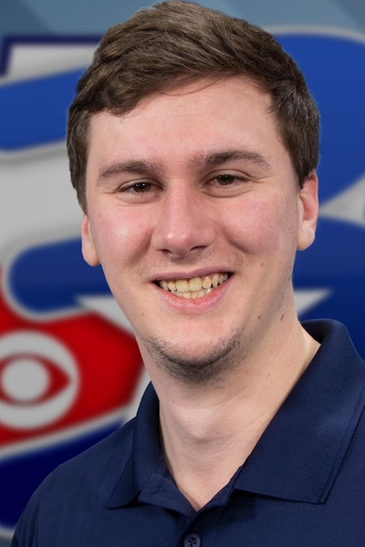 Alex Bukoski