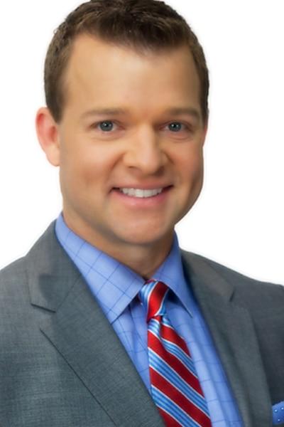 Jay Cashmere