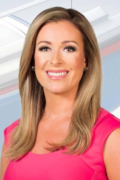Danielle Avitable