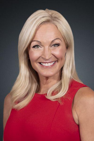 Angie Hendershot