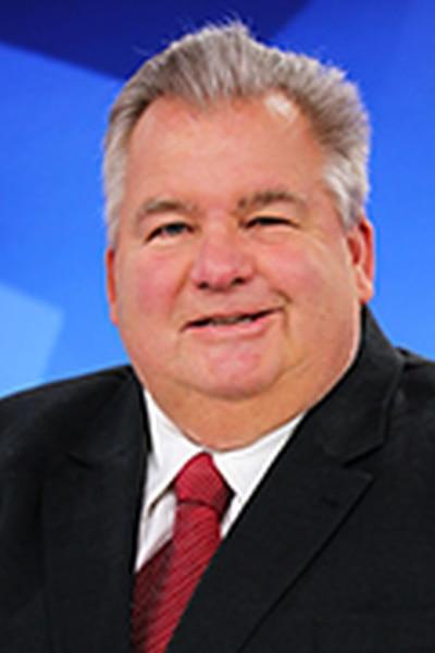 Fred  Heumann