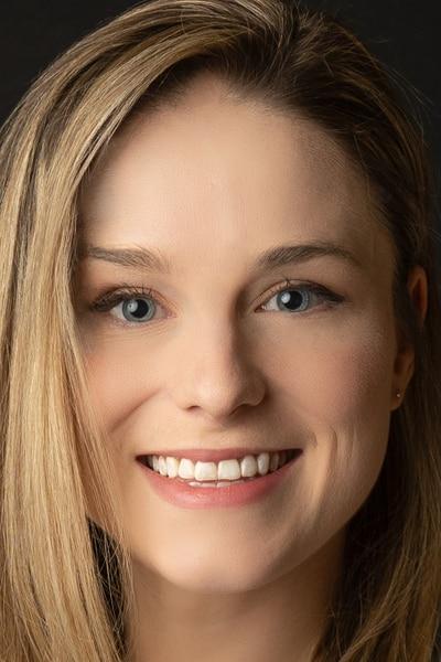 Erika Craven
