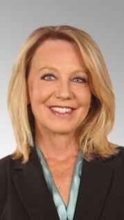 Melissa Voetsch