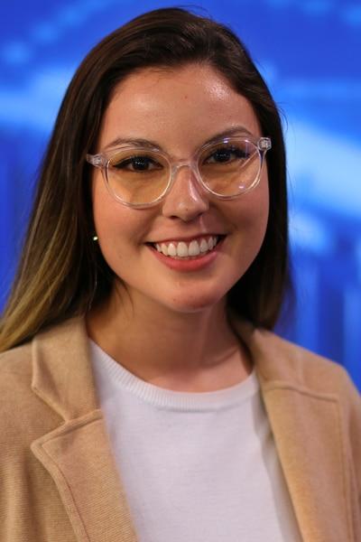 Sarah Liese