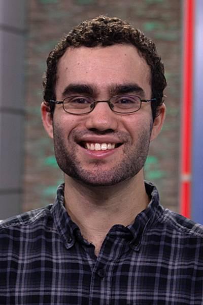 Benjamin Edelman