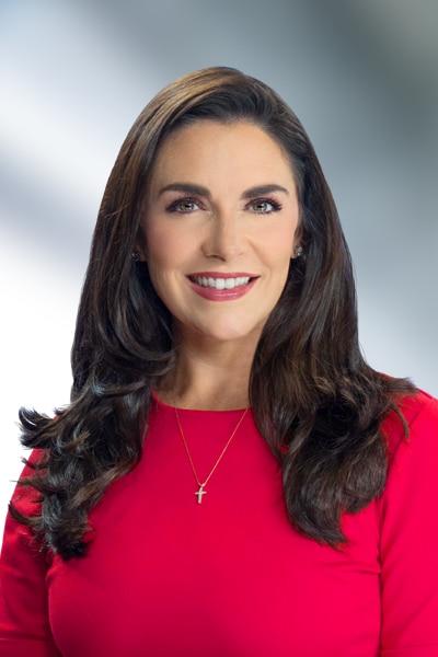 Alison Montoya