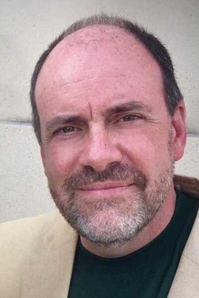 Michael Dakota