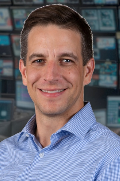 Adam Carros