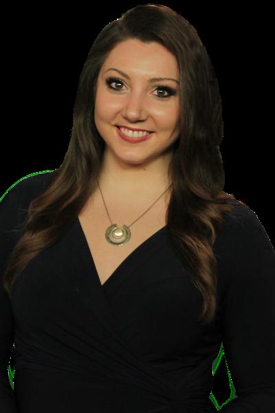 Rachel Coulter