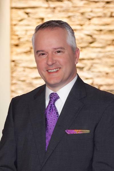 Robert Hahn