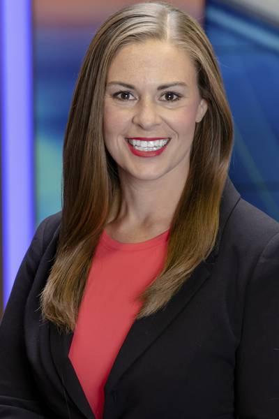 Heather Hintze