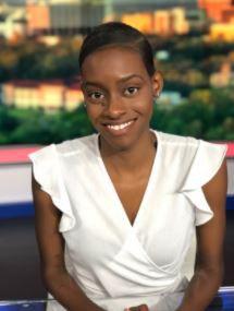 Gabrielle Bolden