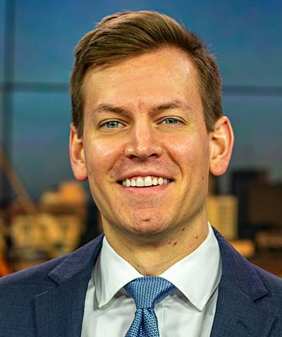 Christian Piekos