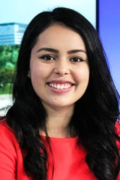 Carolina Loera