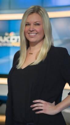 Beth Knutson