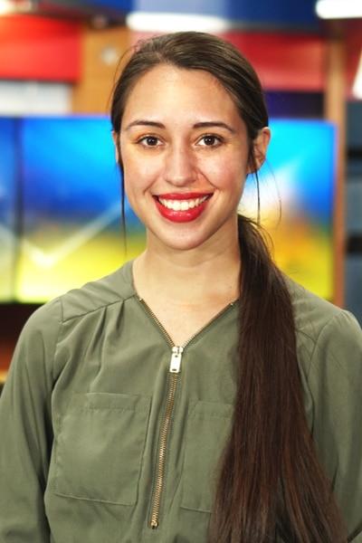 Ashley Soriano