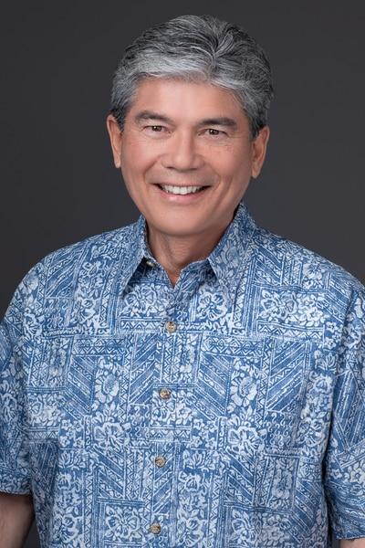 Jim Mendoza
