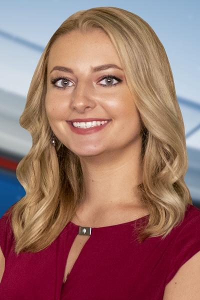 Amber Pellicone