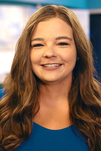 Kimberly Donahue