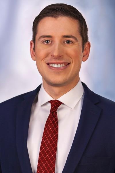 Nick Russo