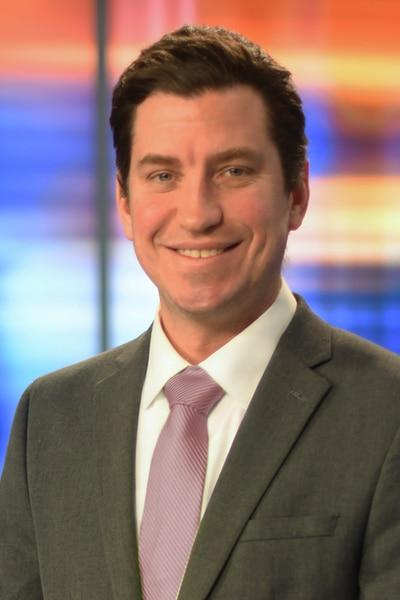 Adam Sullivan