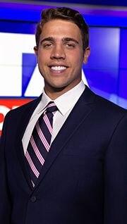 Matt Gontarek