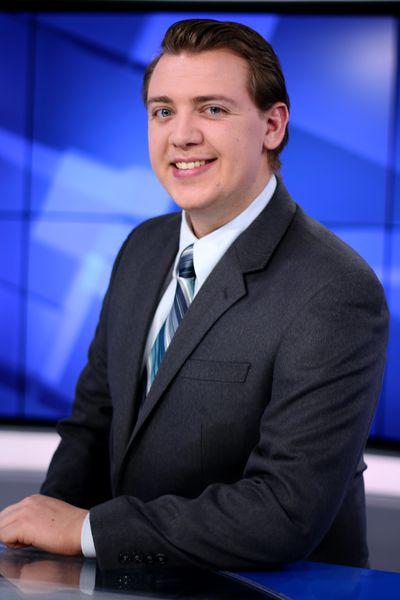 Justin Bradford
