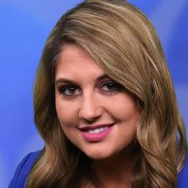 Brittany  Schmidt