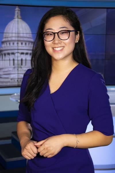Michelle Baik