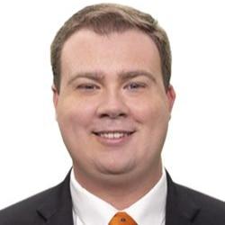 Nick Gunter