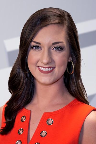 Shelby Smithson