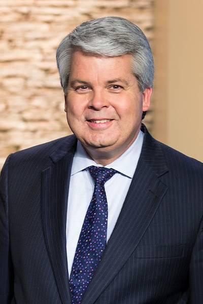 Steve Grant