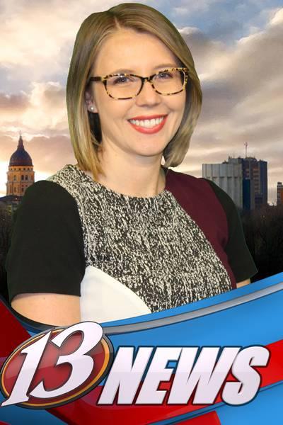 Alyssa Willetts
