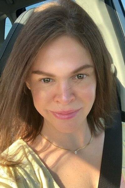 Jill Sears