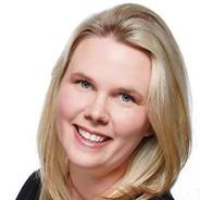 Megan Luther