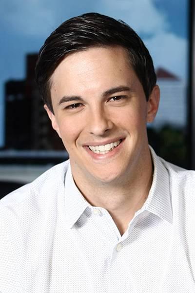 Shane Konicki