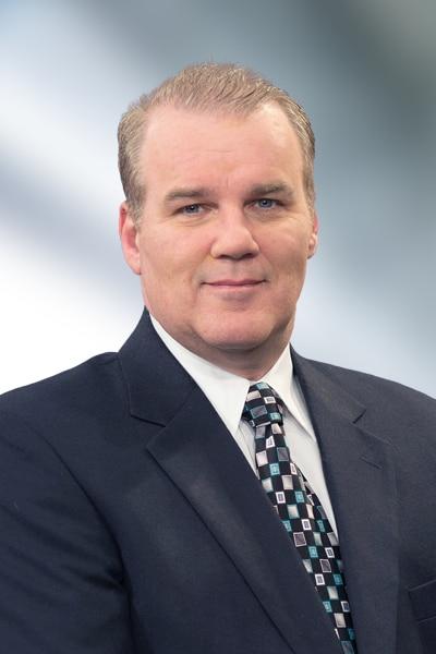 Mike Schell