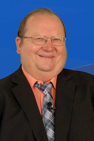 Rene Cloukey