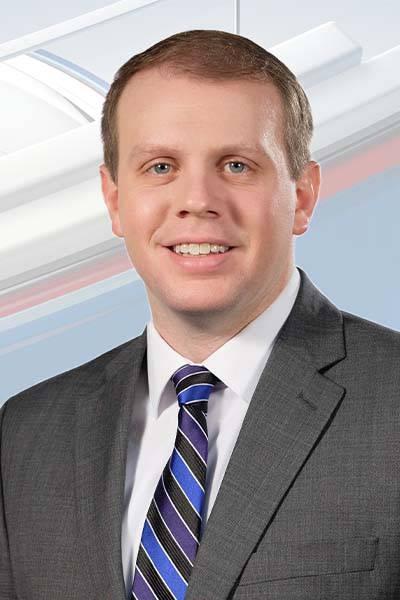David Koeller