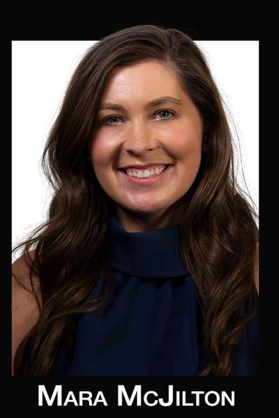 Mara McJilton